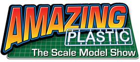 0-Amazing Plastic