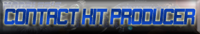 2012_NEW_MMM_BANNER_CONTACT_KIT_PRODUCER_BUTTON_290X50