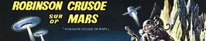 ROBINSON_CRUSOE_ON MARS_300X60