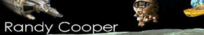 rcooper