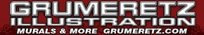 grumeretz-weblogo01-copy