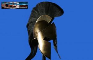 kg_leonidas_helmet-003b
