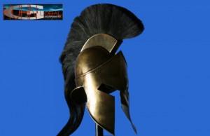 kg_leonidas_helmet-003b-sized