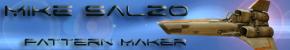 salzo_logo_viper_290x501