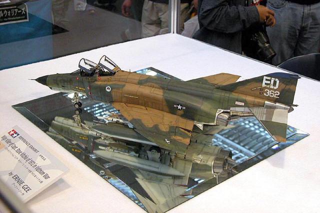 f-4-sized
