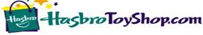 hasbro_toy_shop_290x50