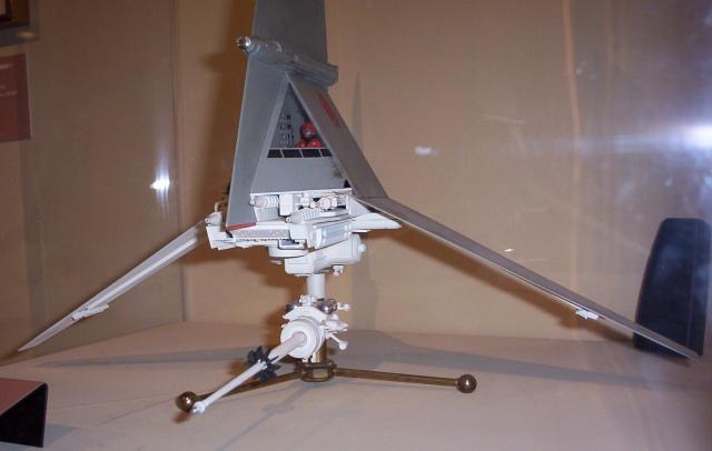 kg_t-16_skyhopper_studio_model-007-sized