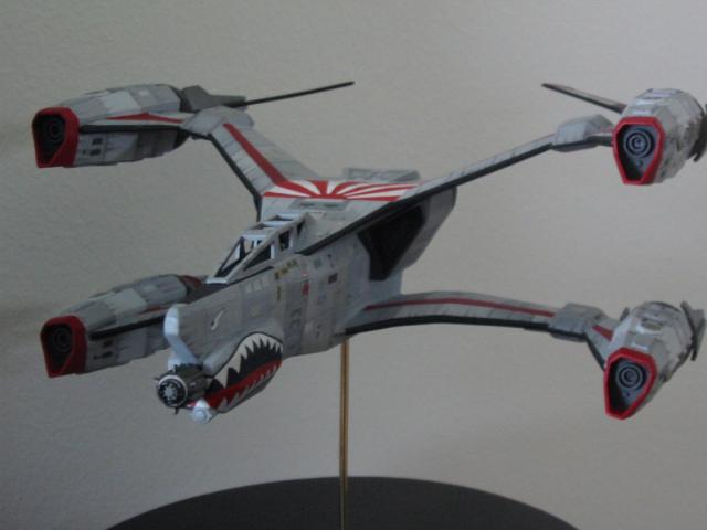 toys-384-sized