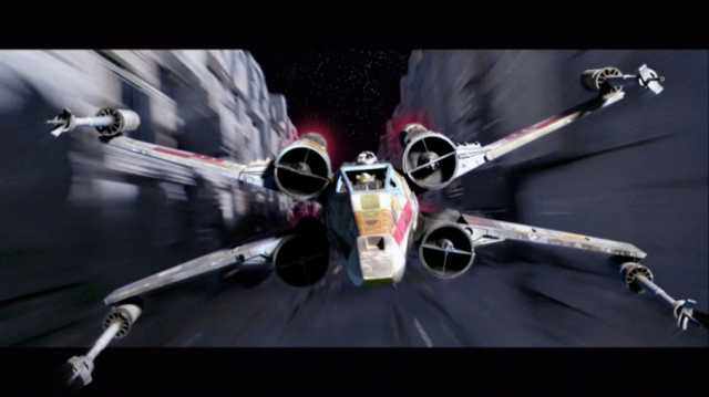 x-wing-sized