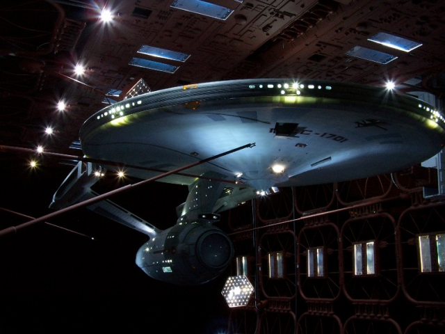 copy-of-a-dock-135-sized