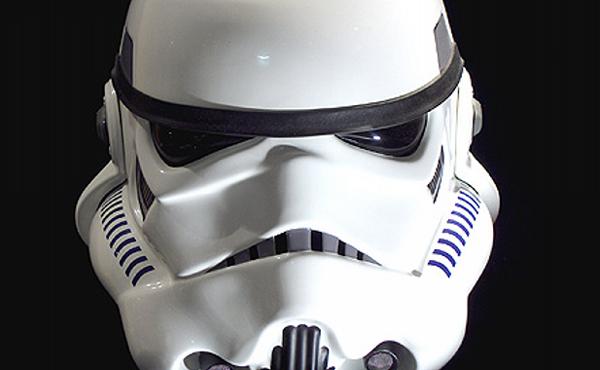 jv_trooper_4-sized