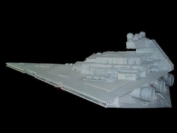 CK_DEV-008A-sized