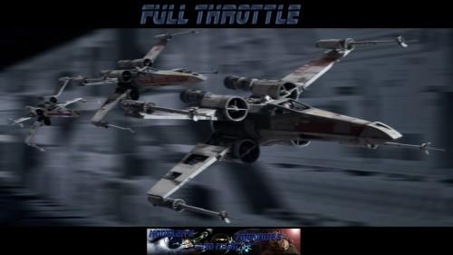 KG_MMM_FULL_THROTTLE-001