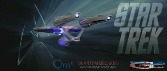 KG_QMX_1701_WARP-002B-sized