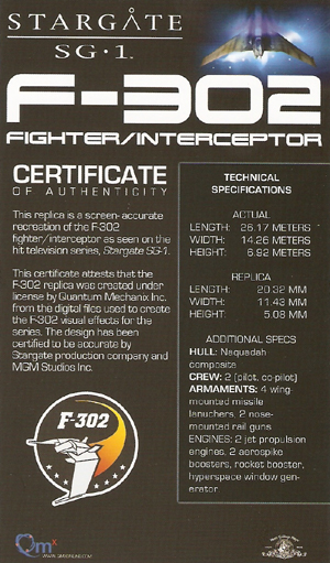 2009-07-31_KG_QMX_F302-000A2-sized