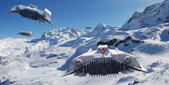 Hoth_composite-sized