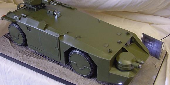 Mvc-137f-sized