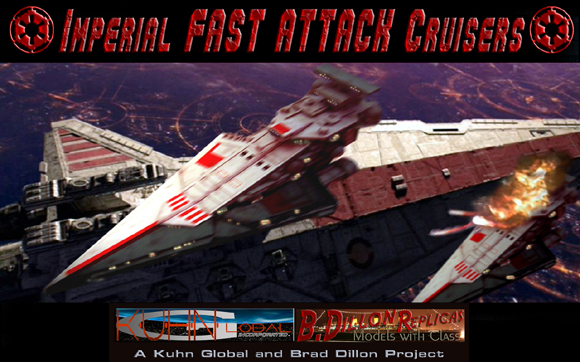 KG_BD_FAST_ATTACK_003B-sized
