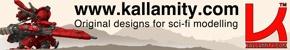 KALLAMITY_290X50