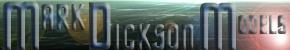 MARK-DICKSON_LOGO2_290x50