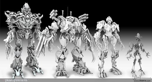 J_COOK_TRANSFORMERS-CHARACTER-MODELS-sized