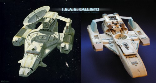 AC_Callisto_017_Snark-Callisto_comparison