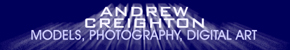 ANDREW_CREIGHTON_BUTTON_290X50