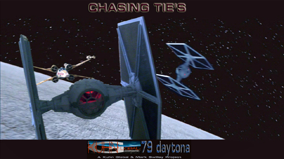 KG_MS_CHASING-TIES-001B-sized