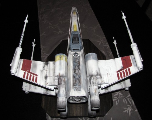 SSS Xwing 3