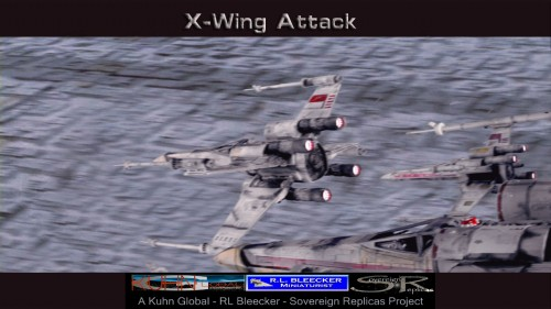 KG_RLB_SR_X-WING_ATTACK