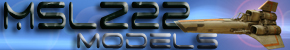 MSLZ22_MODELS_290X50