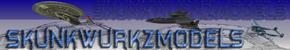 SKUNKWURKZMODELS_LOGO_001D_290X50