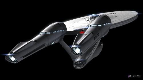 tlw_enterprise_new_b