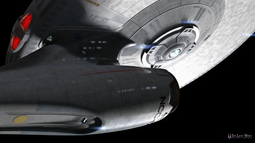 tlw_enterprise_new_c