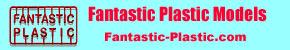 FANTASTIC_PLASTIC_290x50