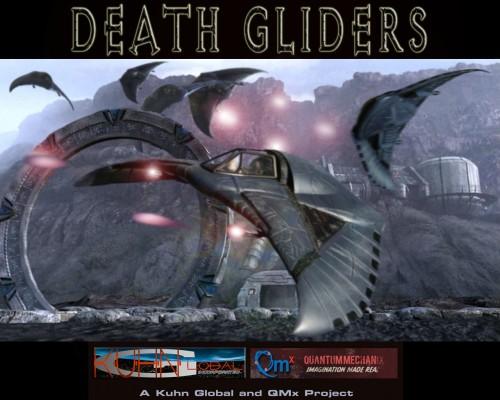 KG_QMX_DEATH_GLIDERS-001