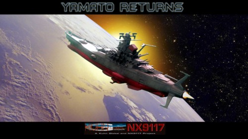 YAMATOS_RETURN_003