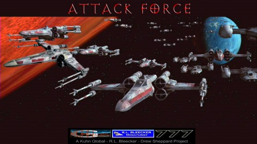 ATTACK_FORCE_006