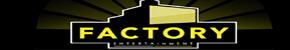 FACTORY-ENTERTAINMENT_290X50