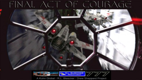 FINAL_ACT_OF_COURAGE-001