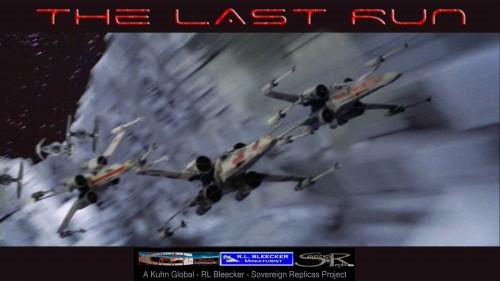LAST_RUN-003