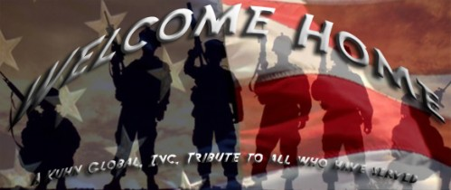 KG_WELCOME_HOME_SOLDIERS