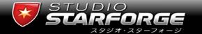 STUDIO_STARFORGE_LOGO_290X50