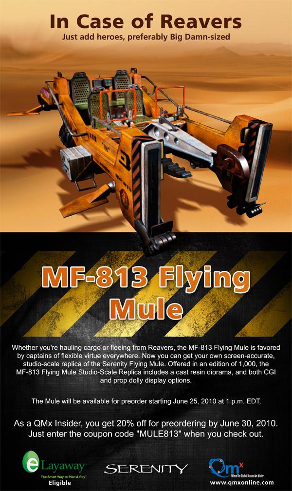 flying_mule
