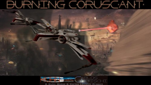 KG_CL_BURNING_CORUSCANT_003A