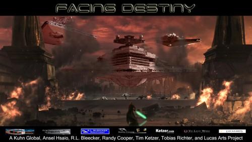 KG_FACING_DESTINY_001A