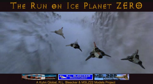 KG_RLB_MSLZ22_RUN_ON_ICE_PLANET_ZERO