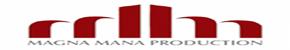 MAGNA_MANA_PRODUCTIONS_290X50