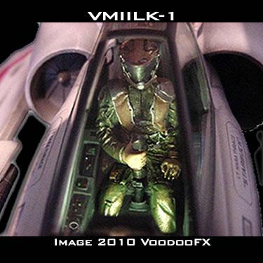 VMIILK-1 CP