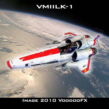 VMIILK-1